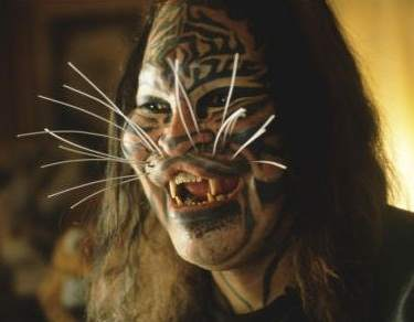 cat-man-whiskers